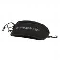 Sportschutzbrille - SWISS EYE - GARDOSA EVOLUTION M/P