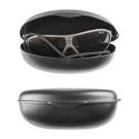 Armee-Sonnenbrille - Suvasol Champion - gebraucht