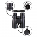 Feldstecher - MIL-TEC - Waterproof - 8x42