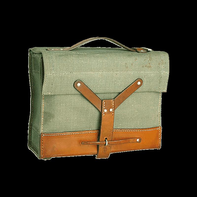 Magazintasche - Stgw 57