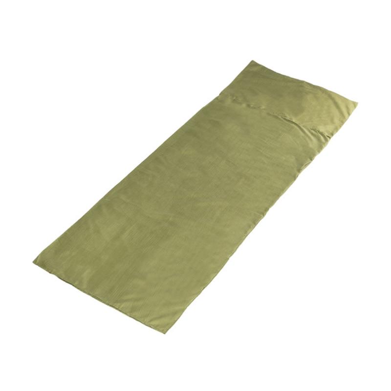 Innenschlafsack