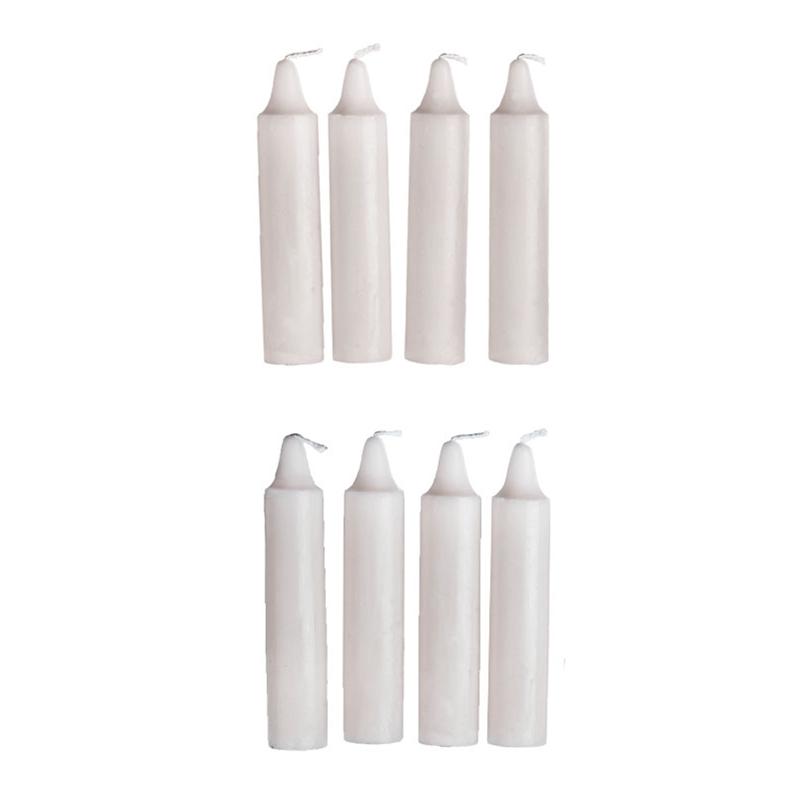 Armee-Kerzen