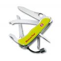 Victorinox - Rescue Tool