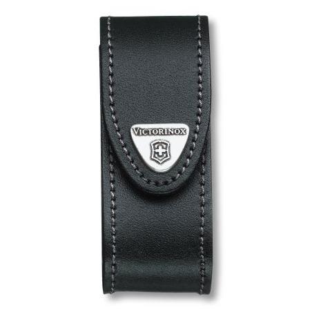 Victorinox - Gürteletui für Mini-Messer