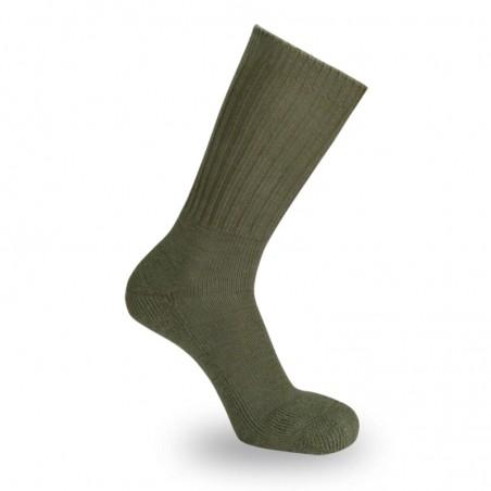 Tanner - Militär-Socken