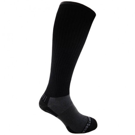 WRIGHTSOCK - escape otc (Anti-Blasen-Socken)
