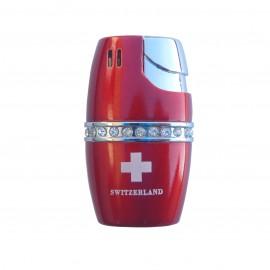 Gasfeuerzeug - Diamond