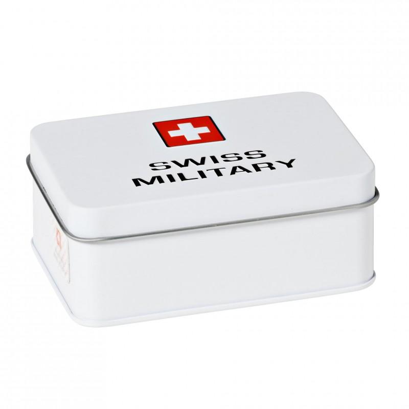 Swiss Military Sturmfeuerzeug