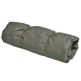 Schlafsackhülle zu Armee-Schlafsack