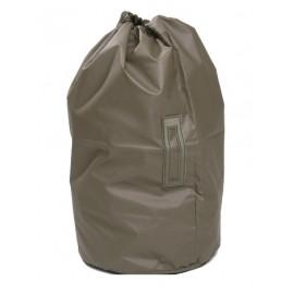 Schlafsacktasche zu Armee-Schlafsack