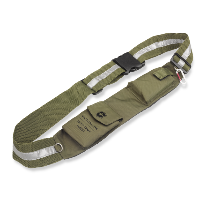Swiss Army - Adventure-Bag