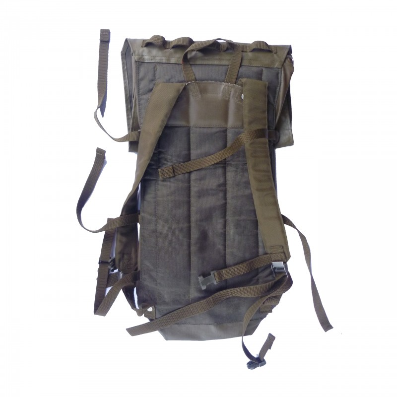 Militär Kampfrucksack 90