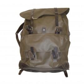 Militär-Rucksack 71