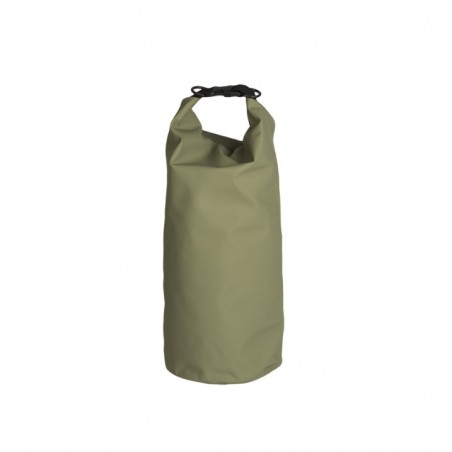 Transportsack / Dry Bag (wasserdicht) 10L