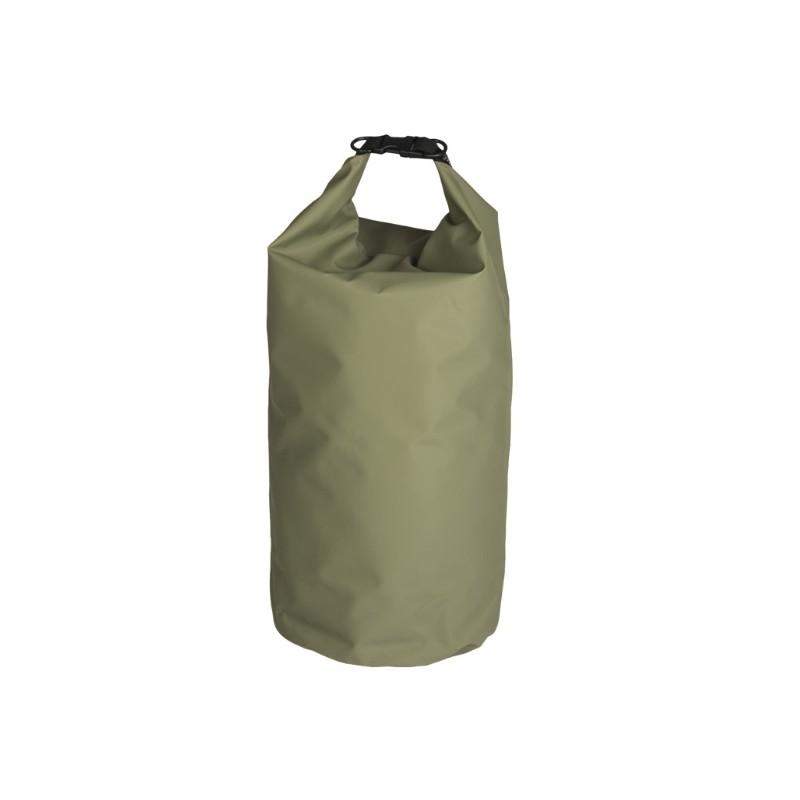 Transportsack / Dry Bag  (wasserdicht) 30L