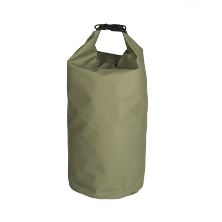 Transportsack / Dry Bag  (wasserdicht) 30L