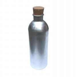 Armee Feldflasche