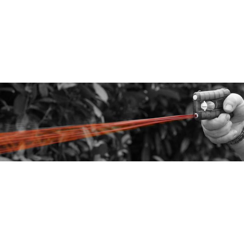 PIEXON - Guardian Angel 2 - Abwehrpistole
