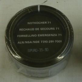 Notkocher 71